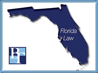 Brookhaven Car Accident Lawyers
