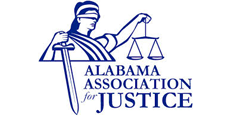 Atlanta car accident lawyer Blade Thompson
